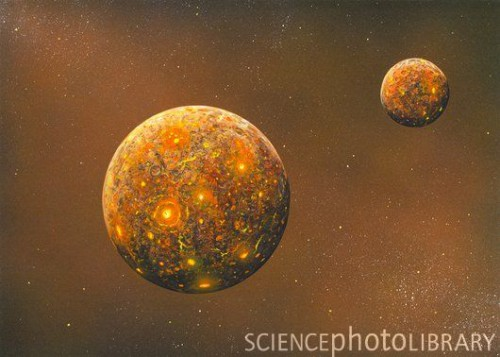 r3400853-formation_of_the_moon-_artwork-spl.jpg